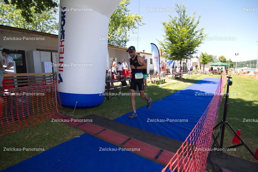 2019_KoberbachTriathlon_ZielfotoSamstag_rk0186