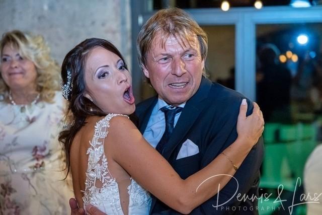 2020-09-11 Hochzeit Jessy und Marcel - Eichenstolz-176