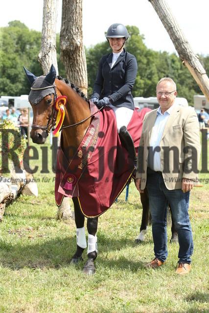 Lußhof_Championatsehrung_4j._DSP-Pferde_VS (5)
