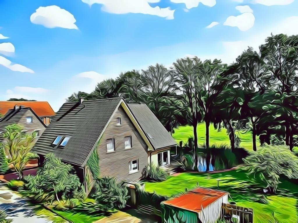Haus Bild 032