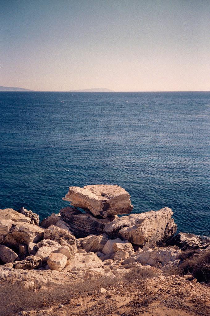 Griechenland_2021 (146)