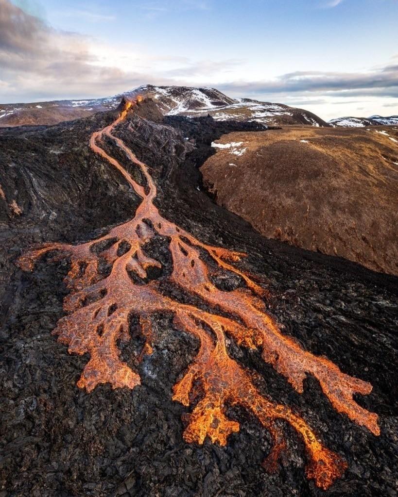 Island Geldingadalsgos2