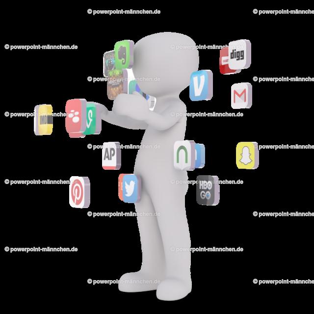 Internetmarketing und E Business   Quelle: https://3dman.eu   Jetzt 250 Bilder kostenlos sichern