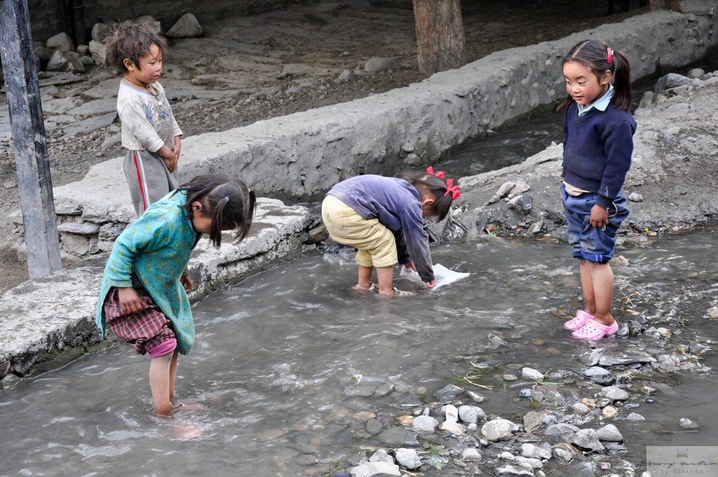 Annapurna Circuit-34
