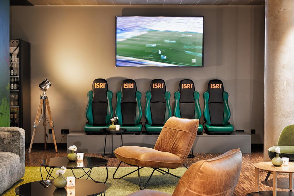 executive-lounge-12-h4-hotel-moenchengladbach