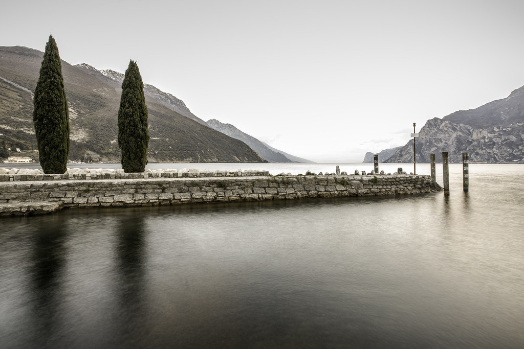 Landschaft-4