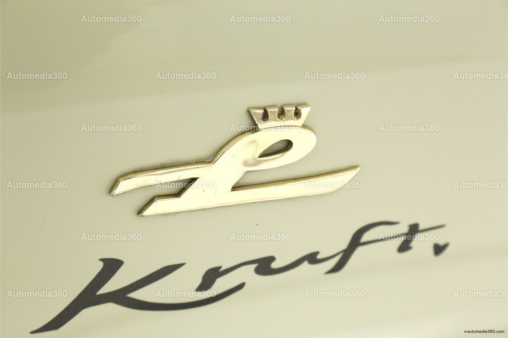 1340211_35 | Opel Kapitän P 2,6 L Bj. 1960