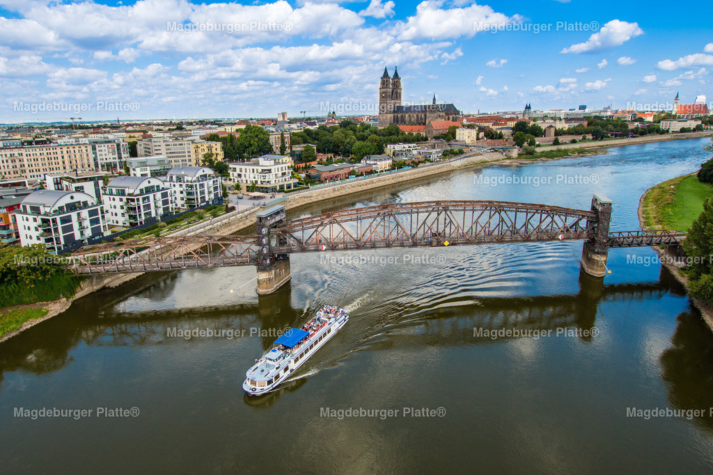 Magdeburg-2780