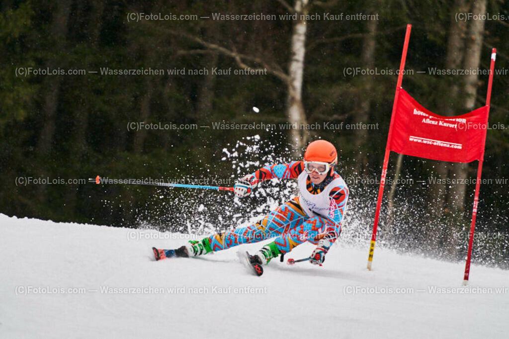 118_SteirMastersJugendCup_Titze Jessica | (C) FotoLois.com, Alois Spandl, Atomic - Steirischer MastersCup 2020 und Energie Steiermark - Jugendcup 2020 in der SchwabenbergArena TURNAU, Wintersportclub Aflenz, Sa 4. Jänner 2020.