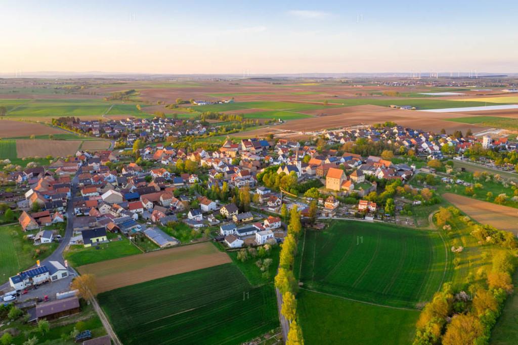 J1_DJI_0808_Burggrumbach-HDR