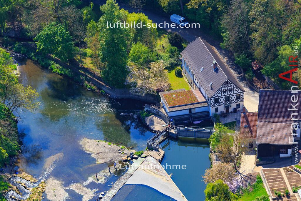 luftaufnahme-marktzeuln-17-273   Luftbild von  Marktzeuln - Luftaufnahme wurde 2017 von https://frankenair.de mittels Flugzeug (keine Drohne) erstellt - die Geschenkidee