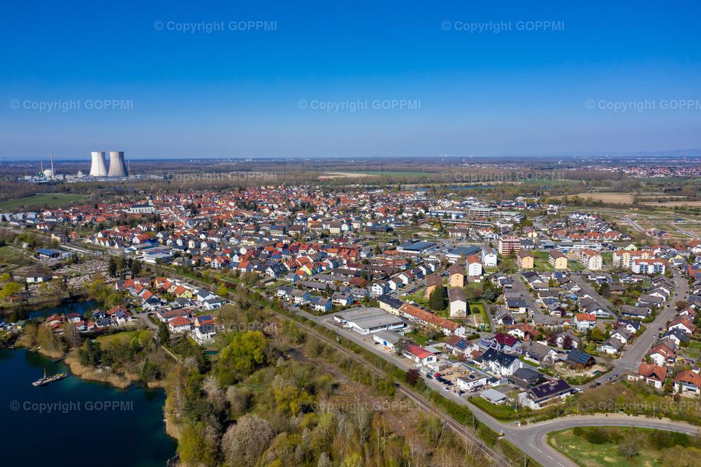 Nr. 49 Philippsburg DJI_0611