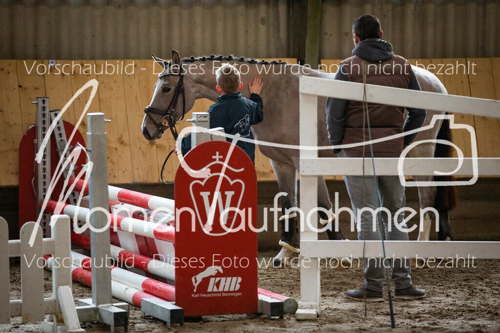 Freispringen-Pony-3j-06