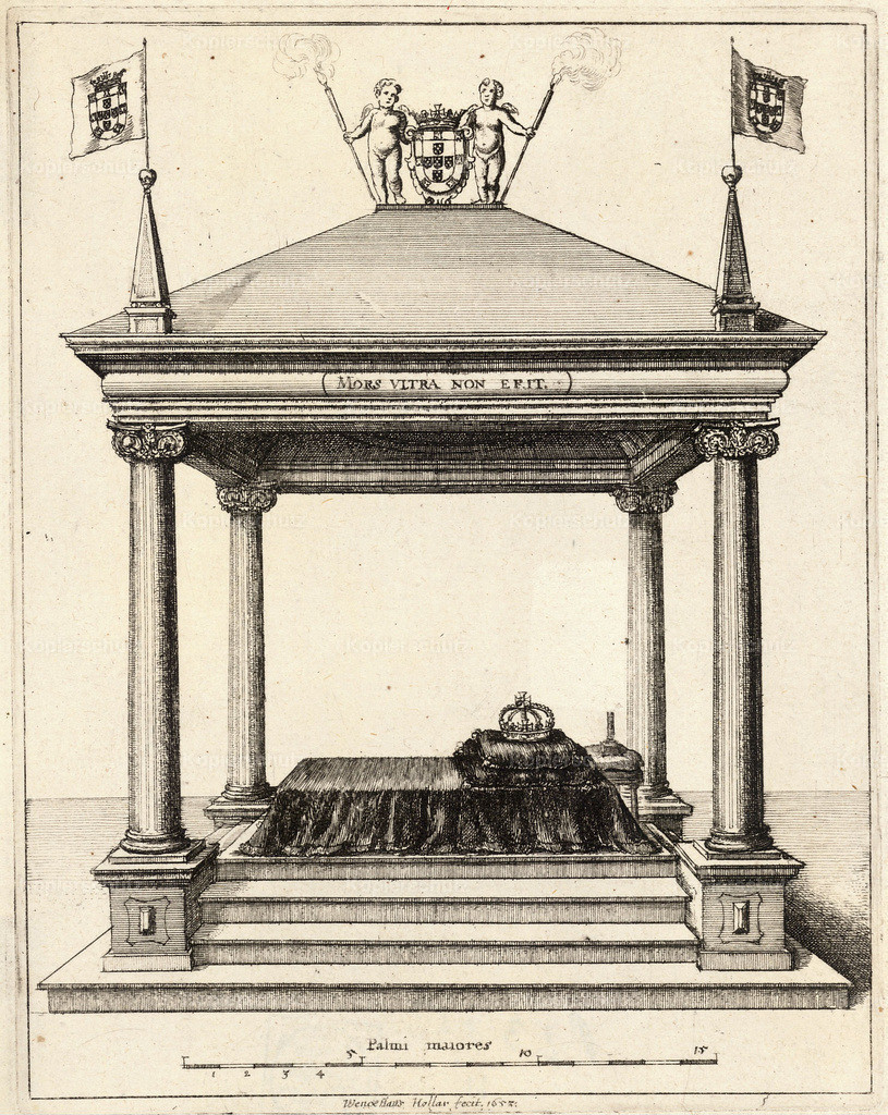 Wenceslas_Hollar_-_Tomb_of_Prince_Theodosio_de_Braganasa
