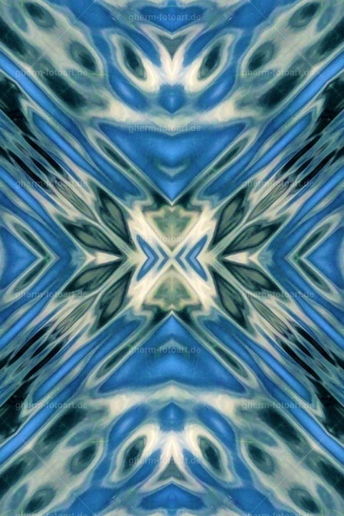 P1130054 (3)-kaleidoskop-heller