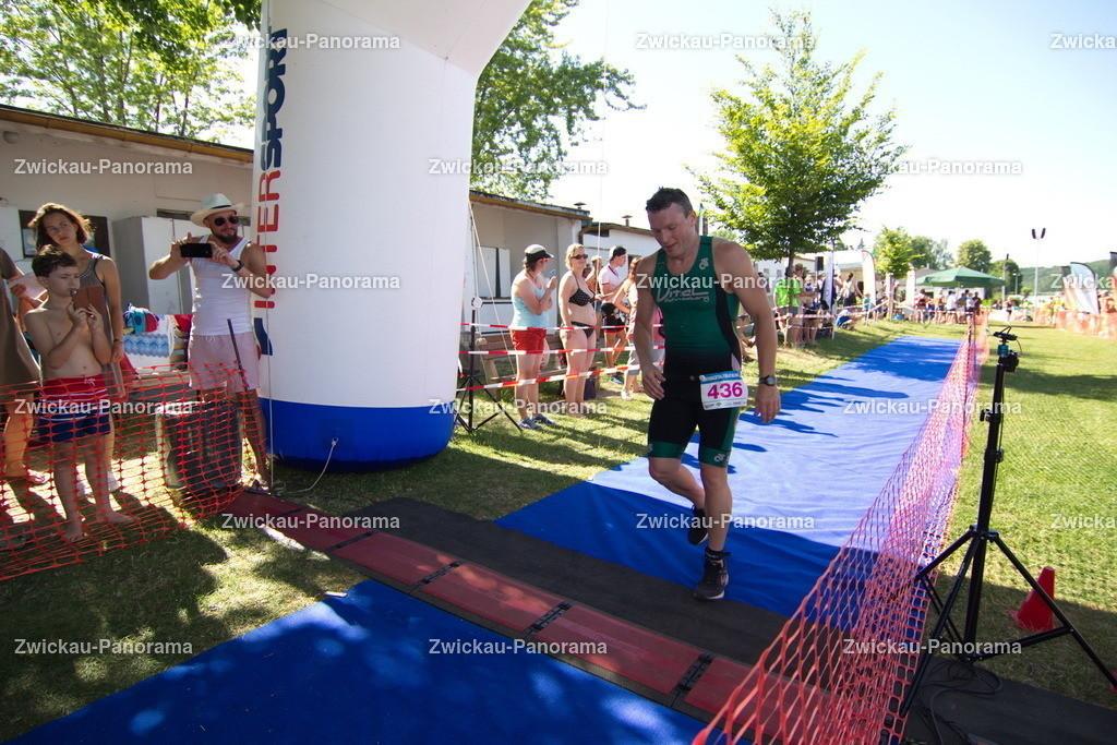 2019_KoberbachTriathlon_ZielfotoSamstag_rk0410