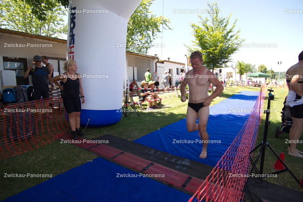 2019_KoberbachTriathlon_ZielfotoSamstag_rk0342