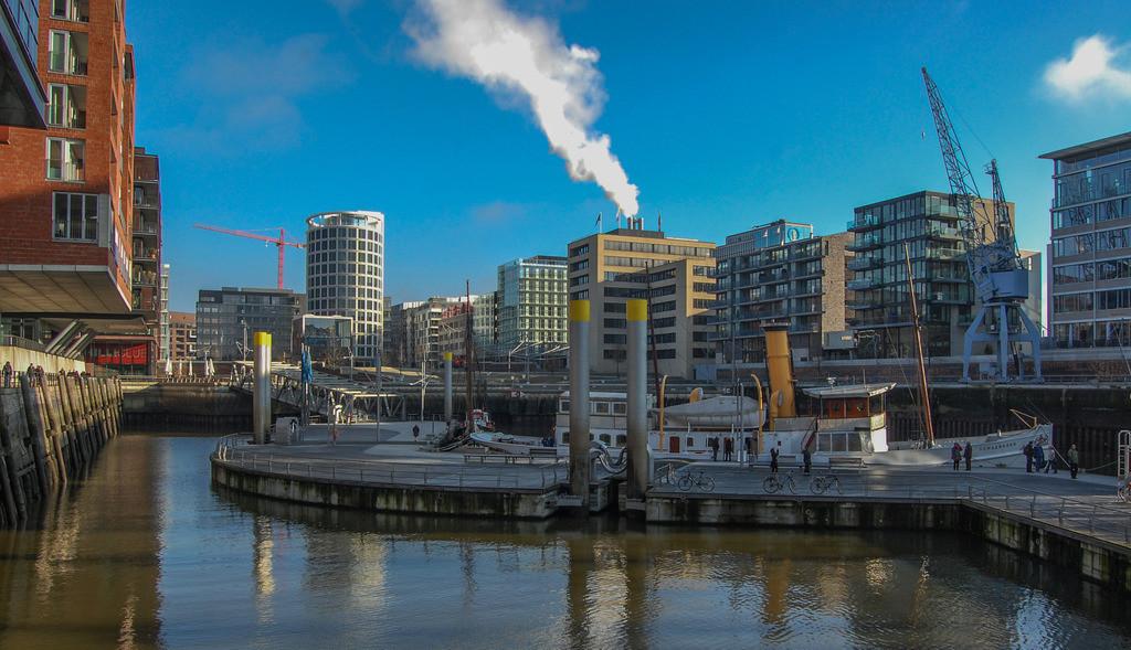 120125-1446-2428 | HafenCity Hamburg