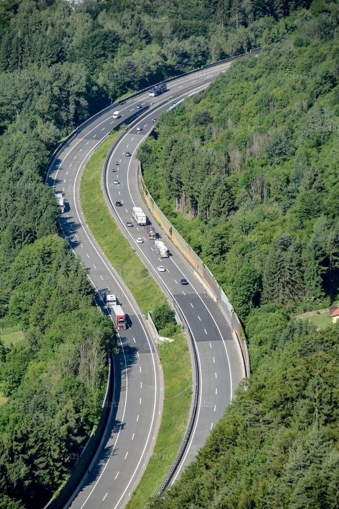 Velden Autobahn Juni17_004_CR