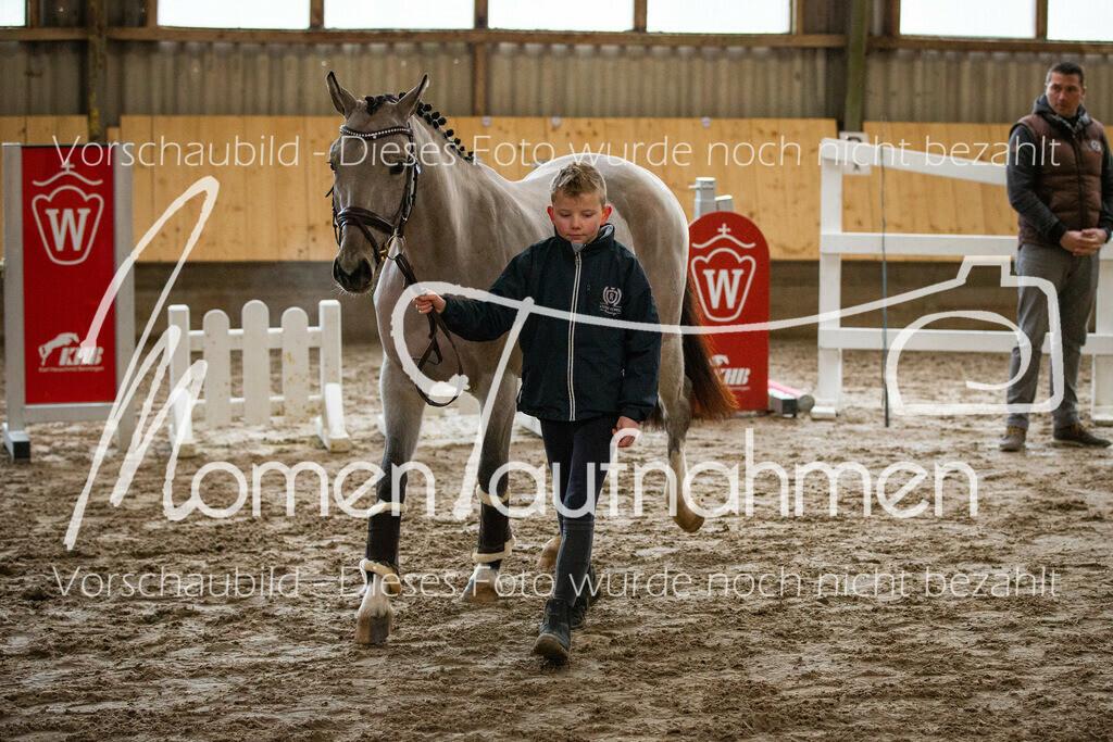 Freispringen-Pony-3j-15