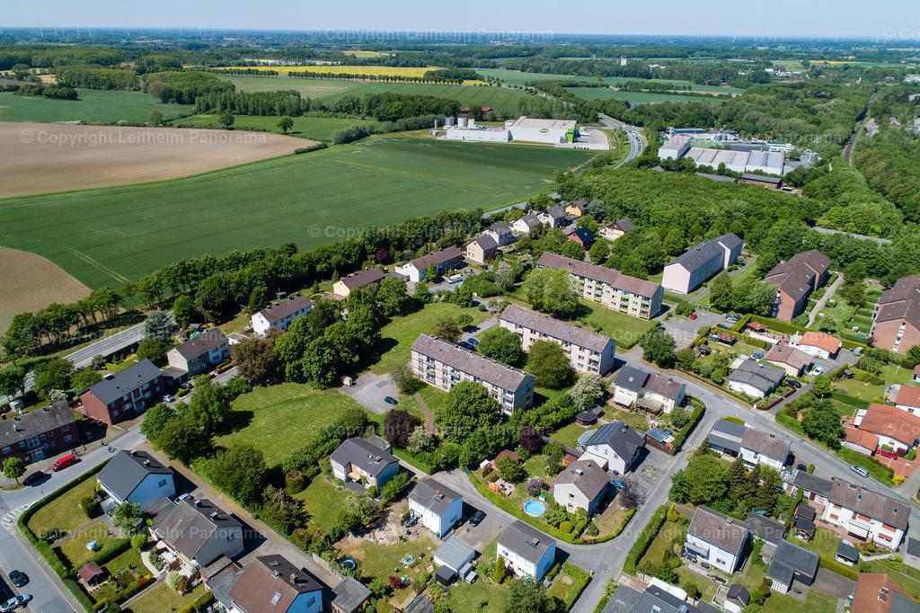 18-05-08-Leifhelm-Panorama-Roland-Zentrum-11