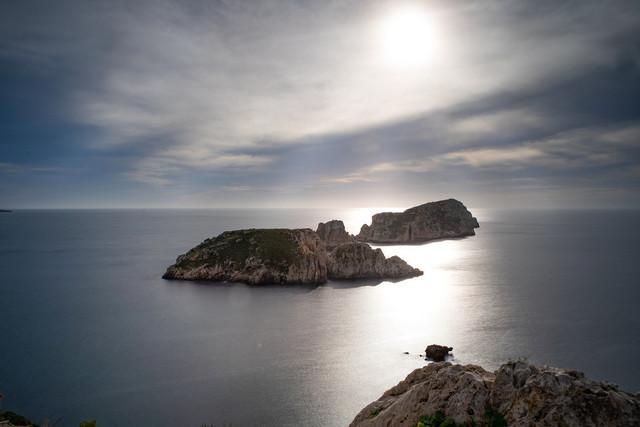 Bucht Santa Ponsa | Mallorca