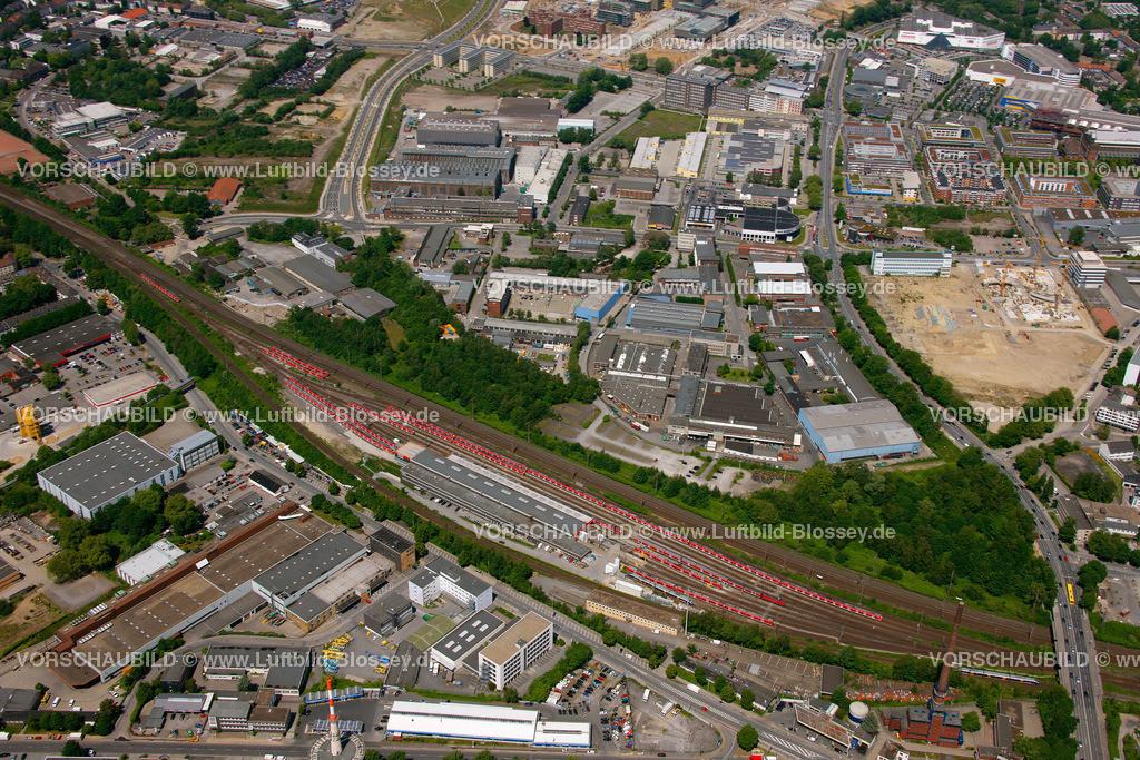 ES10058410 |  Essen, Ruhrgebiet, Nordrhein-Westfalen, Germany, Europa, Foto: hans@blossey.eu, 29.05.2010