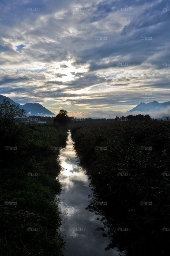 Dobr-Wolken11_006_1camr