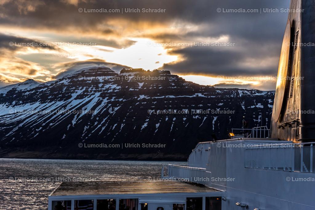 10354-10116 - Seydisfjördur _ Island