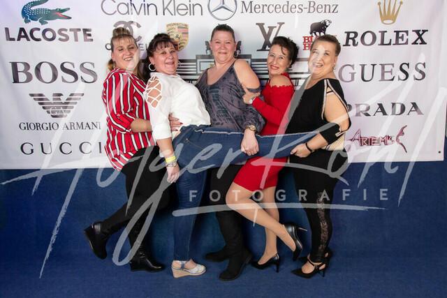 Circus Berolina Party (109)