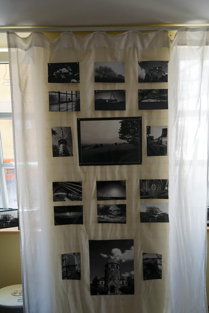 DSC06689 | Photo-Atelier Stephen Wüstenberg Photographie Rockenhausen
