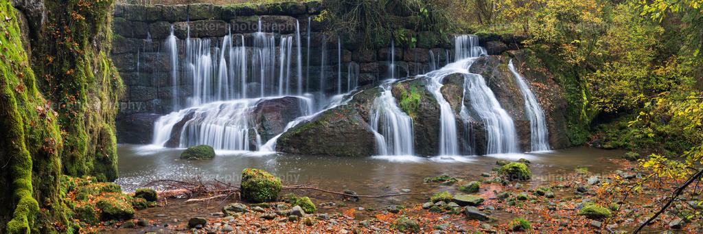 Geratser Wasserfall Allgäu | Geratser Wasserfall Allgäu