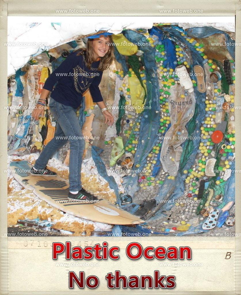 Ashampoo_Card - 2018.09.20 00.49 - 002 | Plastic Ocean No thanks 100.000 Tonnen Plastik-müll