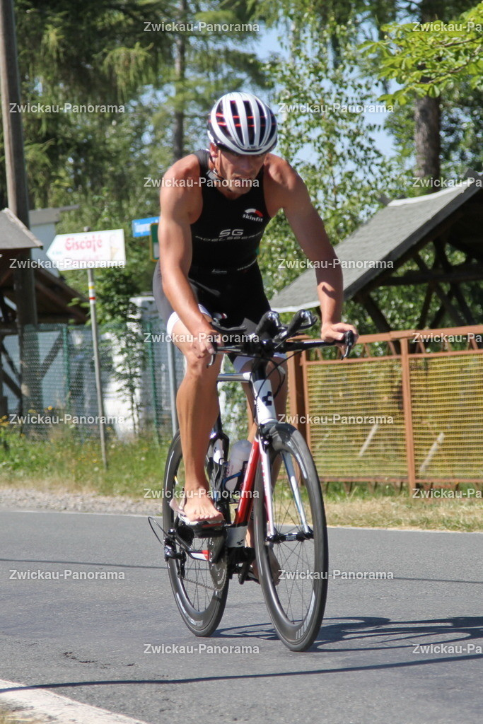 2019_KoberbachTriathlon_Jedermann_rk467