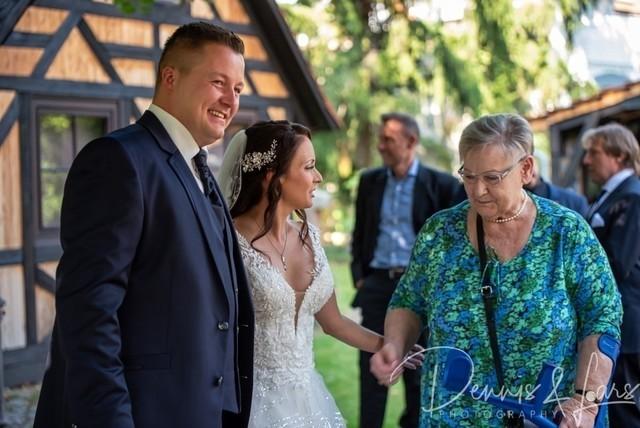 2020-09-11 Hochzeit Jessy und Marcel - Standesamt-124