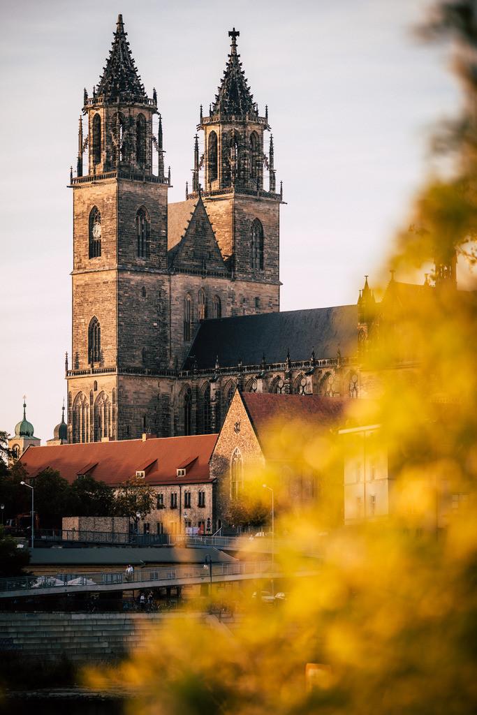 Magdeburg Stadt (12)