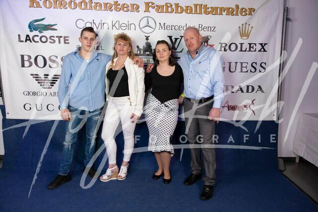 Circus Berolina Party (200)