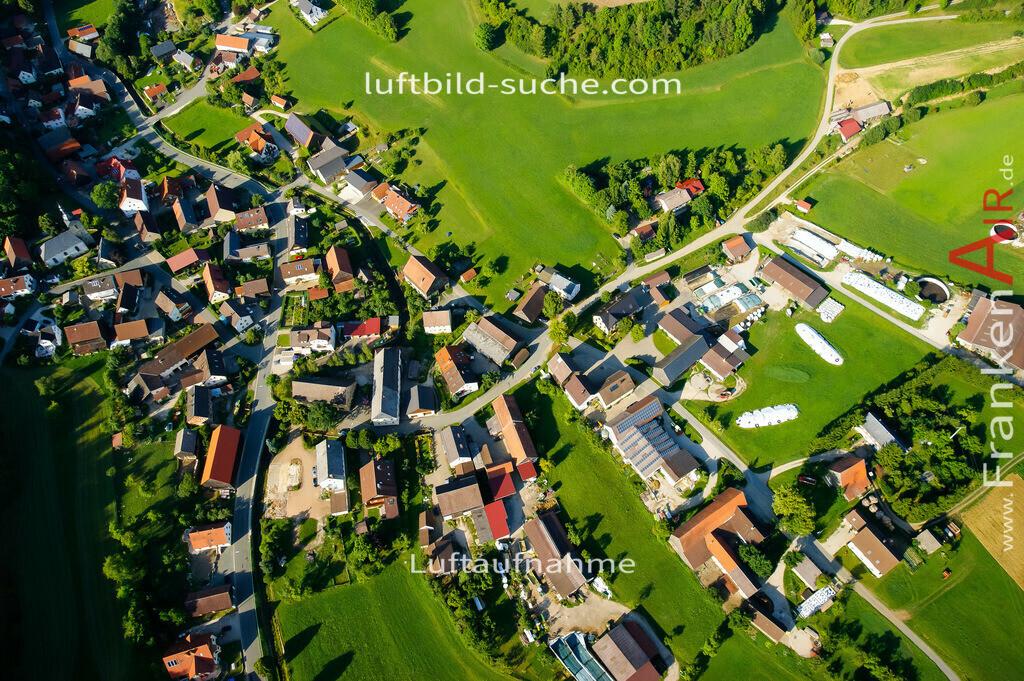 alladorf-thurnau-2008-196 | Luftbild von Alladorf Thurnau - Luftaufnahme wurde 2008 von https://frankenair.de mittels Flugzeug (keine Drohne) erstellt - die Geschenkidee