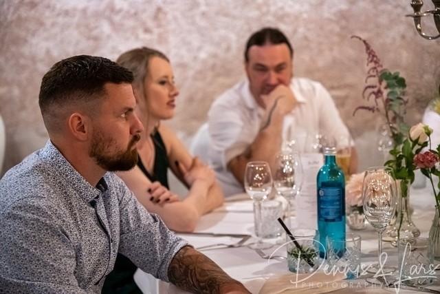 2020-09-11 Hochzeit Jessy und Marcel - Eichenstolz-163