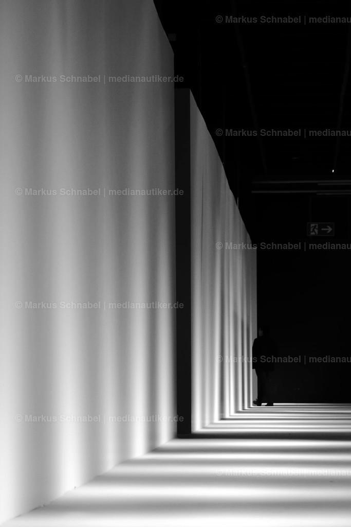 Strctrd | Cologne Fineart & Design 2019
