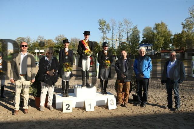 Meisterehrungen_Landesjugendcup und Nordbadische Meisterschaften (15)