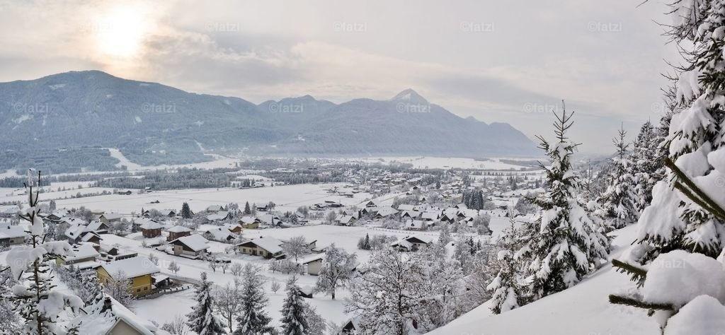 Schnee-Foerk-Jan-2013_004p-kl