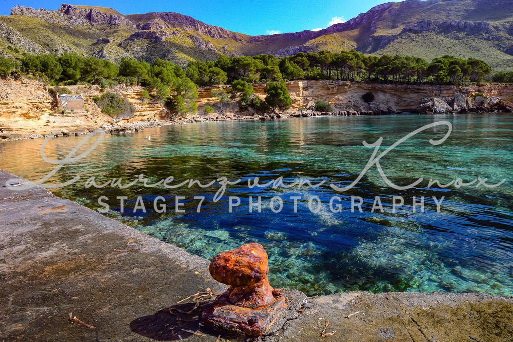 Betlem_Arta_Mallorca_Wandmotive (6)
