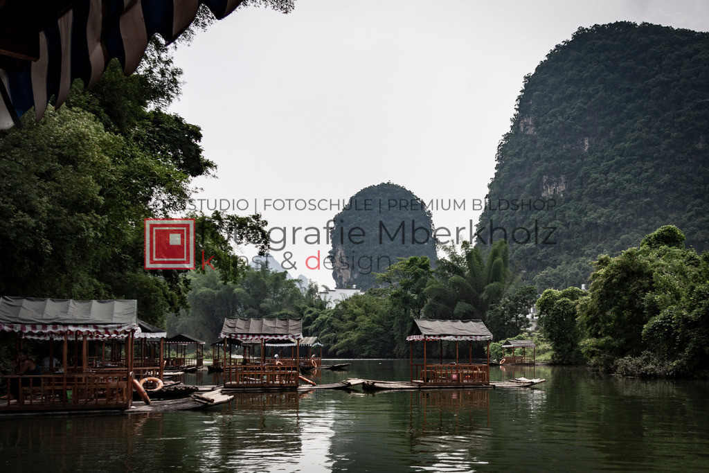 @Rainer_Schau_mberkholz_China_Guilin_IMG_2115 | Das Projekt