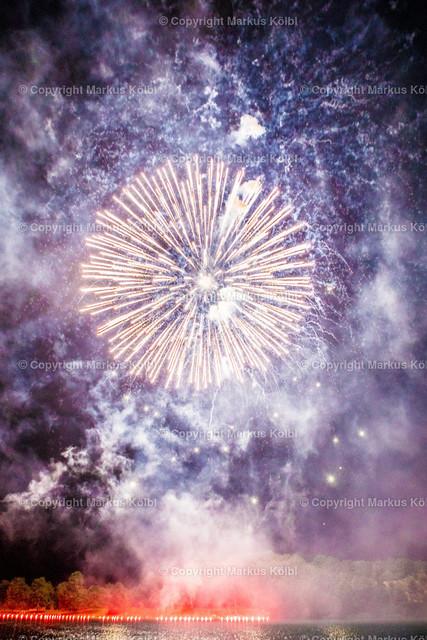 Feuerwerk Karlsfeld 2019-59