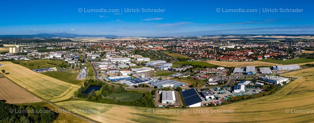 10049-50576 - Gewerbegebiet Halberstadt | max. Auflösung 7589 x 2991