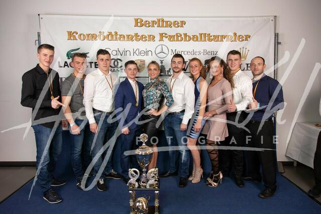 Circus Berolina Party (259)
