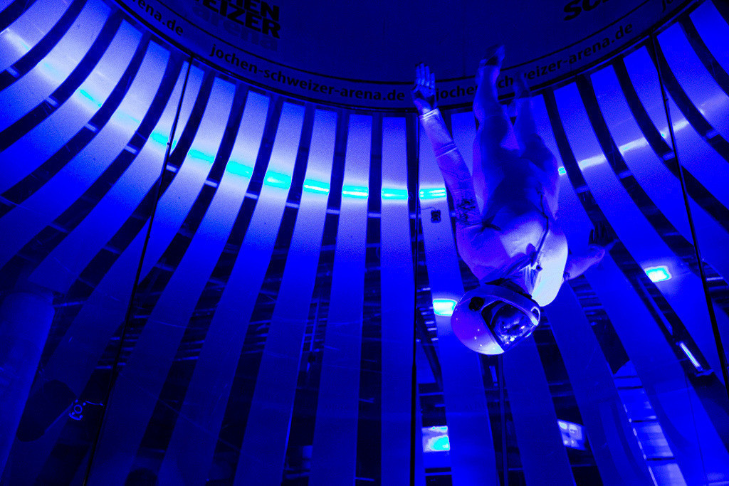indoor2019-elmar.pics-1067.jpg