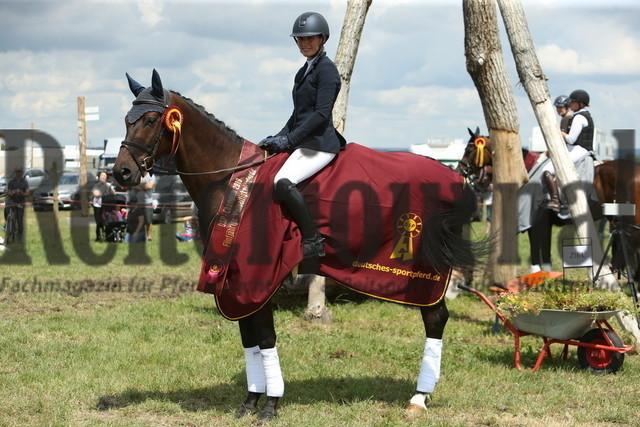 Lußhof_Championatsehrung_5j._DSP-Pferde_VS (31)