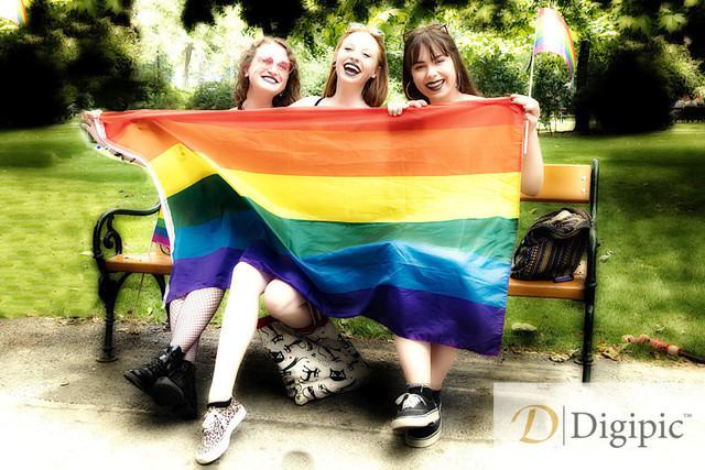 Regenbogenparade 1 (72) -Vorschaubild